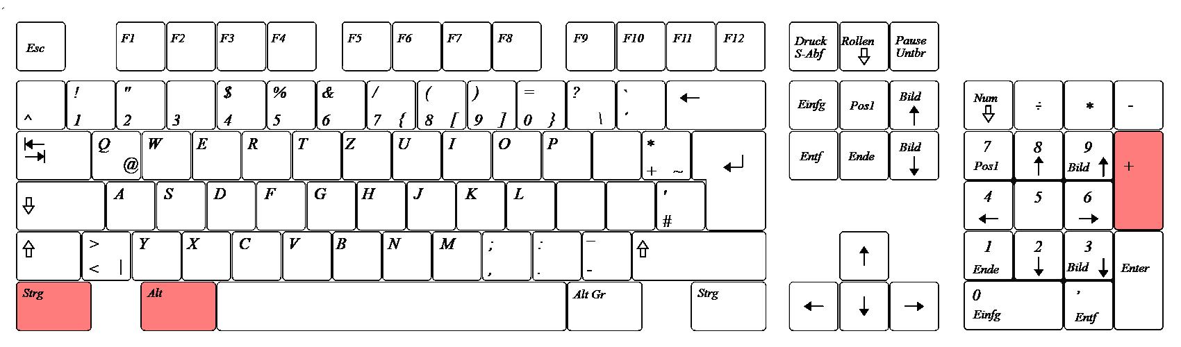 Keyboard-Open.png